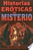 Historias Eroticas de Misterio