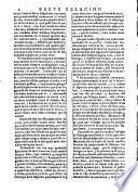 Historica relacion del reyno de Chile. Varias y curiosas noticias del reino de Chile...