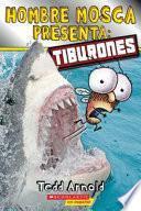 Hombre mosca presenta