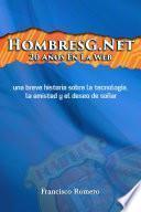 HombresG.Net 20 Años En La Web