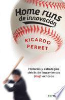 Home runs de innovación