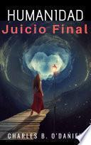 Humanidad: Juicio Final