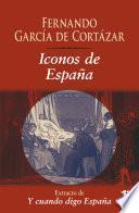 Iconos de España