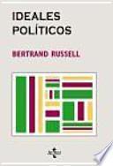 Ideales políticos