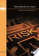 Identificación de riesgos
