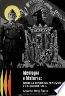 Ideología e historia