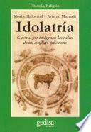 Idolatría