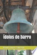 Ídolos de Barro