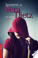 Ignoren a Vera Dietz por favor