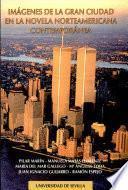 Imágenes de la gran ciudad en la novela norteamericana contemporánea