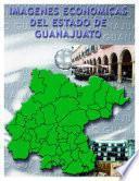 Imágenes económicas del estado de Guanajuato