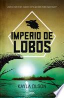 Imperio de lobos