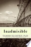 Inadmisible