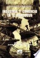 Industria y comercio en el MERCOSUR