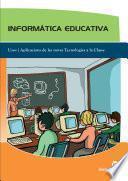 Informàtica Educativa