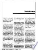 Informe, derechos humanos en Uruguay