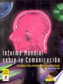 Informe mundial sobre la comunicación
