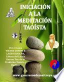 Iniciación a la meditación Taoísta