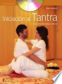 Iniciación al Tantra (+DVD)