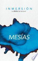 Inmersión: Mesías