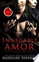 Innegable Amor