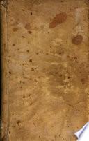 Instrucciones ... sobre la administración del Sacramento de la Penitencia, con los cánones penitenciales, y Pastoral del Ilmo. Sr. D. Antonio de Godeau, Obispo de Vence