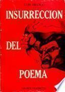 Insurrección del poema