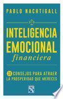 Inteligencia emocional financiera