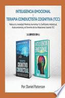 Inteligencia Emocional y Terapia Conductista Cognitiva (TCC)
