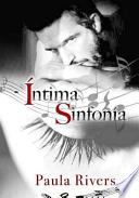 Intima Sinfonia Edición Especial