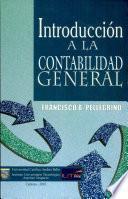 Introduccion A LA CONTABILIDAD GENERAL
