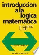 Introducción a la lógica matemática