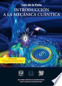 Introducción a la mecánica cuántica