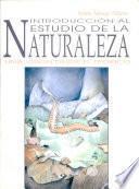 Introducción al estudio de la naturaleza