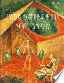INTROSPECCIONES DE UNA MENTE EXPUESTA