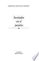 Invitados en el Paraíso