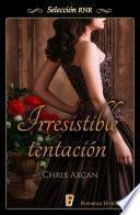 Irresistible tentación