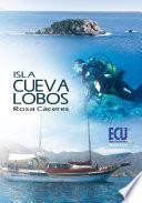 Isla Cueva Lobos
