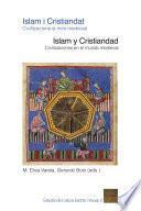 Islam i Cristiandat. Islam y Cristiandad