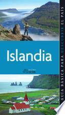 Islandia. Preparar el viaje: guía práctica