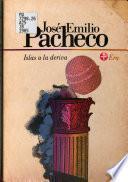 Islas a la deriva : poemas, 1973-1975