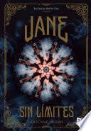 Jane sin límites