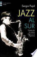 Jazz al sur