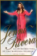 Jenni Rivera (Spanish Edition)