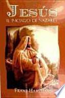 JESÚS. EL INICIADO DE NAZARET