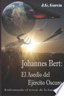 Johannes Bert