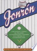 Jonrón