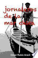 Jornaleros de la Mar Chica
