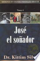 Jose El Sonador