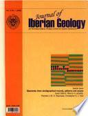 Journal of Iberian Geology